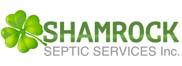 Shamrock Septic Services & Septic Pumping
